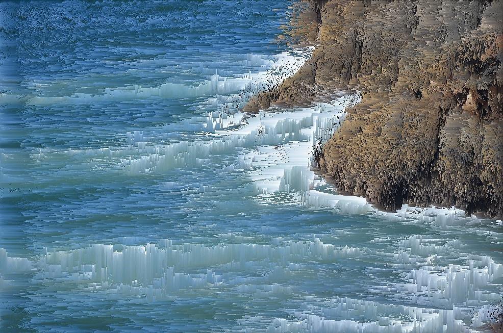 out-ocean-m-r-a-02.jpg