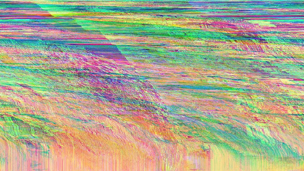 tumblr-nbrthwPJSh1qb4pmlo2-1280.jpg