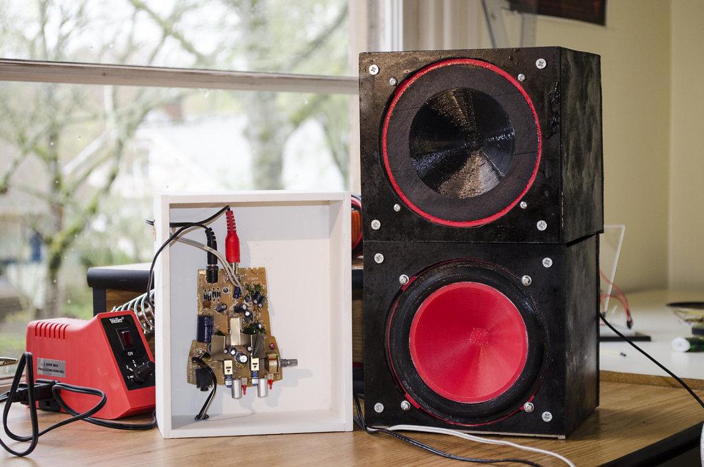 3d-speakers.jpg